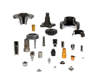 Automotive Industry Parts, Car Parts, Elizabeth Companies
